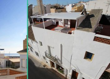 Thumbnail 4 bed town house for sale in Javea, Alicante, Costa Blanca. Spain