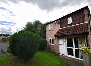 Thumbnail 3 bed property for sale in Acacia Drive, Leegomery, Telford
