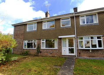 Thumbnail 3 bed semi-detached house to rent in Rosslyn Way, Thornbury, Bristol