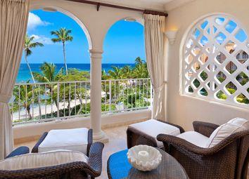 Thumbnail Villa for sale in Saint Peters Bay, Speightstown, Speightstown, St. Peter