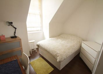 Thumbnail Room to rent in Clifton House, Club Row, Shoreditch