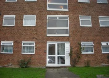 Thumbnail 2 bed triplex for sale in Memorial Close, Heston
