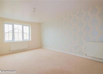 Thumbnail 1 bedroom flat for sale in Roeburn Close, Wibsey, Bradford