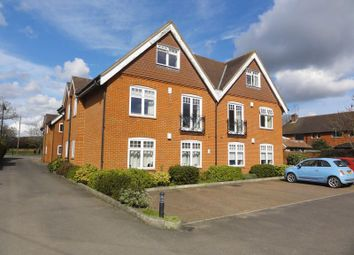 Thumbnail 2 bedroom flat to rent in East View Lane, Cranleigh