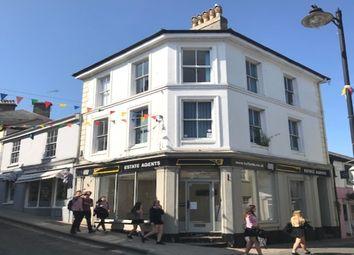 Thumbnail Retail premises to let in Fore Street, Kingsbridge
