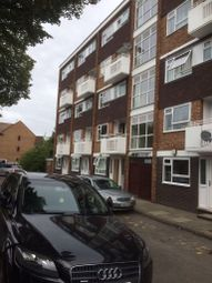 Thumbnail Block of flats to rent in Denmark Road, Kingston Town Center