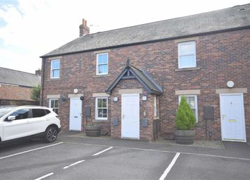Thumbnail 2 bed flat to rent in Oxley Mews, Boldon Colliery