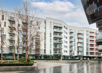 Saffron Central Square, Croydon CR0. 2 bed flat for sale
