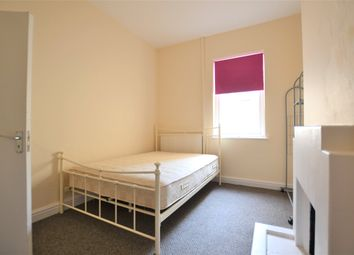 1 bed terraced house to rent in St. Mark Street, Gloucester GL1