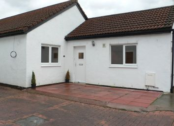 Thumbnail 2 bed detached house to rent in Mcnabb Street, Dollar