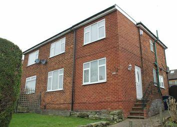 Thumbnail 4 bed semi-detached house for sale in Westgate, Guisborough