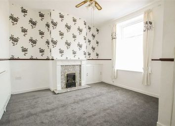 Thumbnail 3 bed terraced house for sale in Cambridge Street, Great Harwood, Blackburn