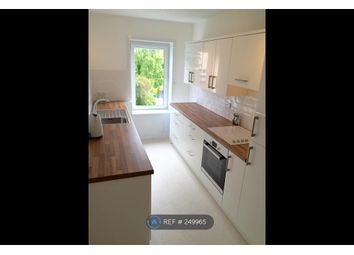 Thumbnail 2 bedroom flat to rent in Devonshire Road, Aberdeen