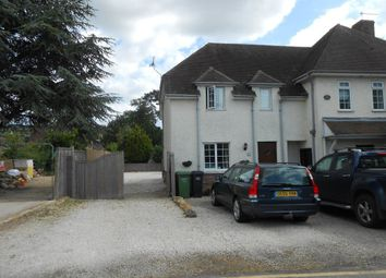 Thumbnail 2 bed property to rent in Colletts Fields, Broadway, Worcestershire