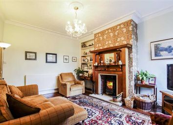 Thumbnail 3 bed terraced house for sale in Brooklyn Road, Clayton Le Dale, Blackburn
