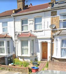 Thumbnail Flat to rent in Bristow Road, Hounslow