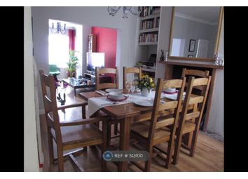 Thumbnail Room to rent in Mill Road, Caerphilly