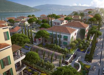 Thumbnail 1 bed apartment for sale in A-00053 / Luxury And Stylish One Bedroom Apartment, Kumbor, Herceg Novi, Montenegro