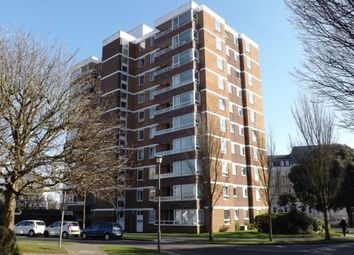Thumbnail 2 bedroom flat for sale in Blount Road, Portsmouth, United Kingdom