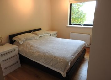 Thumbnail 2 bed flat to rent in 54 Aberfeldy Street, Poplar