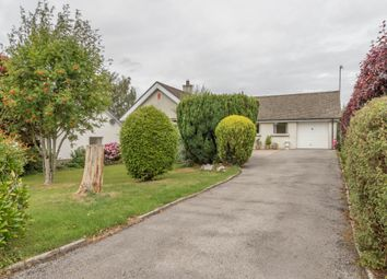 Thumbnail 3 bed detached bungalow for sale in Abbey Drive, Natland, Kendal