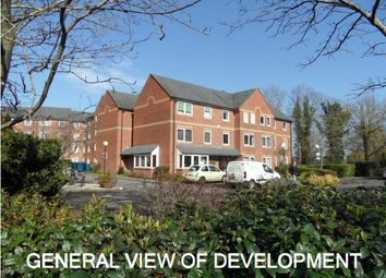 2 bed flat for sale in Henry Road, Oxford OX2