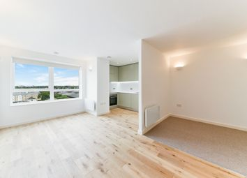 Thumbnail Studio to rent in Dolphin House, Windmill Road, Sunbury-On-Thames