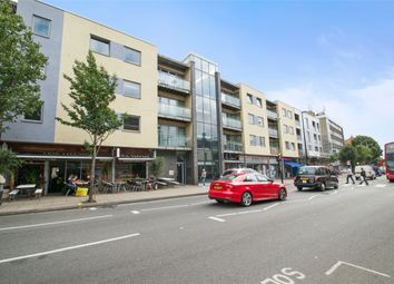 Thumbnail 1 bed flat to rent in Claremont House, Cambridge Heath Road