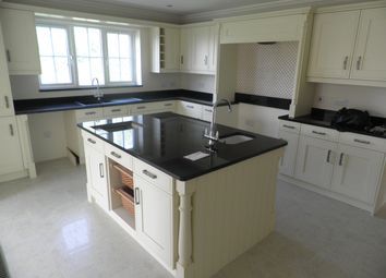 Thumbnail 5 bedroom property to rent in Station Road, Little Fransham, Dereham