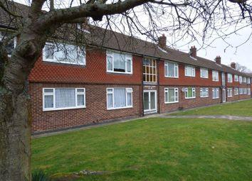 Thumbnail Flat for sale in Meadow Court, Farnborough