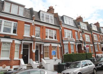 Thumbnail 2 bed flat to rent in Milton Avenue, Highgate
