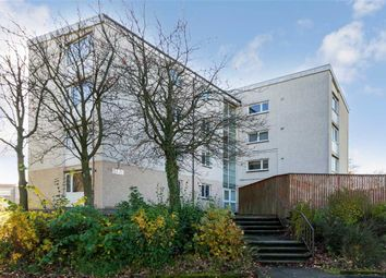 Thumbnail 2 bed flat for sale in Thorndyke, Calderwood, East Kilbride