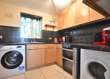 Thumbnail 2 bed flat to rent in Cumberland Place, Catford