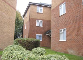 Thumbnail 1 bed flat for sale in Corfe Place, Maidenhead