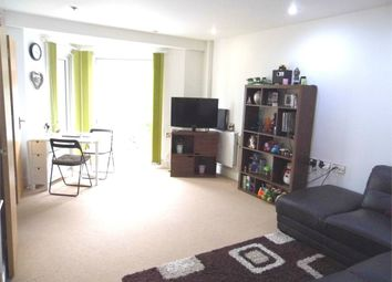 Thumbnail 2 bed flat to rent in Eagle Court, Drinkwater Road, Harrow