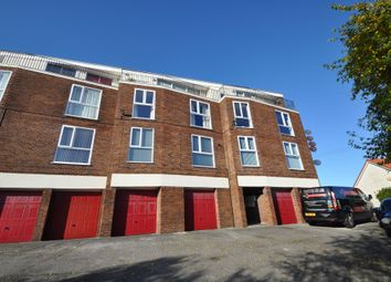 Thumbnail 2 bed flat to rent in North Drive, Wallasey