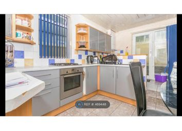 Thumbnail Room to rent in Saint Leonards Road, Plymouth