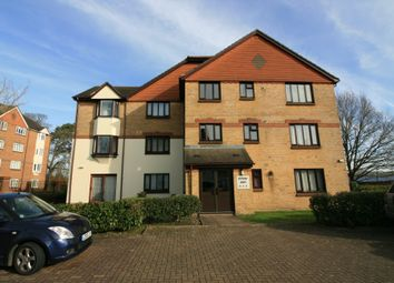 1 bed flat to rent in St. Annes Rise, Redhill RH1