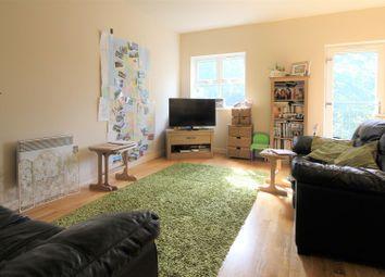 3 bed flat for sale in Free School Lane, Halifax HX1
