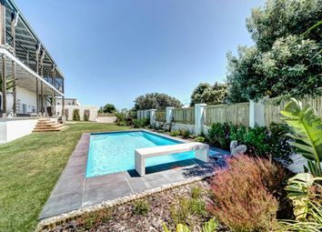 Thumbnail Detached house for sale in 18 Duiker Drive, Kommetjie, Southern Peninsula, Western Cape, South Africa