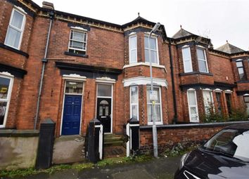 Thumbnail 5 bed terraced house for sale in School Street, Barrow In Furness, Cumbria