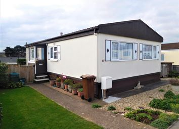 Thumbnail 2 bedroom property for sale in Third Avenue, Newport Park, Exeter