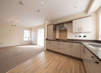 Thumbnail 2 bed flat to rent in Station Road, Corstorphine
