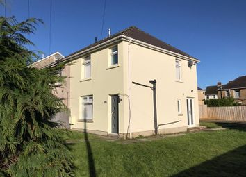 Thumbnail 3 bed property for sale in Emlyn Avenue, Ebbw Vale