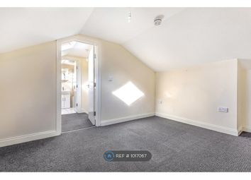 1 bed flat to rent in Church Street, Croydon CR0