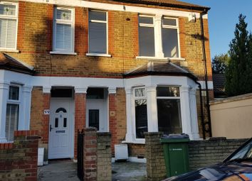 Thumbnail 4 bed terraced house for sale in Myrtledene Road, London