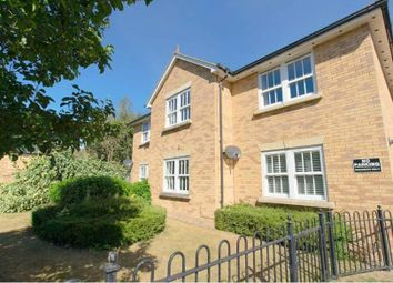 Lynmouth Gardens, Chelmsford CM2. 3 bed flat