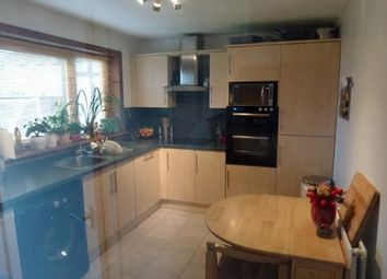 Thumbnail 3 bed semi-detached house to rent in Greenbrae Gardens South, Bridge Of Don, Aberdeen