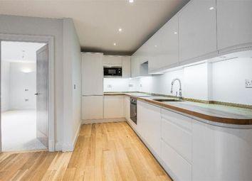 Thumbnail 2 bedroom flat to rent in Corben Mews, London