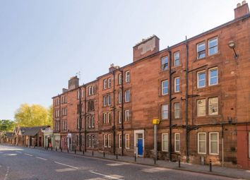 Thumbnail 1 bedroom flat for sale in 73/8 Angle Park Terrace, Ardmillan